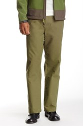 The North Face Granite Dome Pant Green