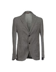Jeordie's Suits And Jackets Blazers Black