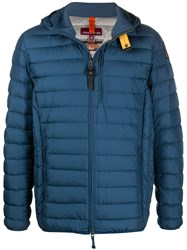 Parajumpers Short Padded Jacket 60