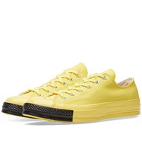 Converse X Undercover Chuck Taylor 1970S Ox Yellow