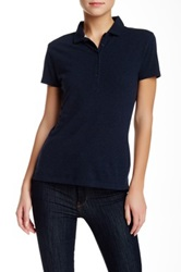 Timberland Berry River Polo