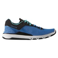 Adidas Adipure 360.3 Chill Men's Cross Trainers Blue