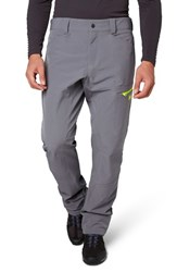 Helly Hansen Vanir Brono Pants Quiet Shade