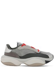 Puma Select Alteration Pn 2 Sneakers Grey
