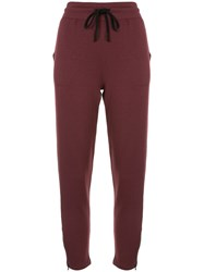 Beyond Yoga By Request Track Trousers 60