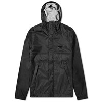 Penfield Rifton Ripstop Jacket Black