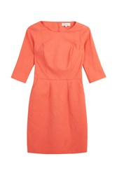 Paul And Joe Apero Dress