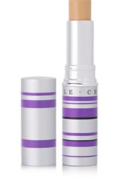 Chantecaille Real Skin Eye And Face Stick 4W Neutral