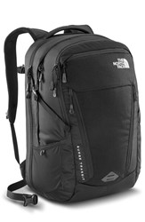 The North Face Men's Surge Transit Backpack