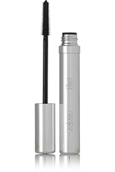 Zelens Flirt Mascara 9Ml