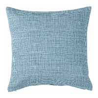 Spira Nat Blue Cushion