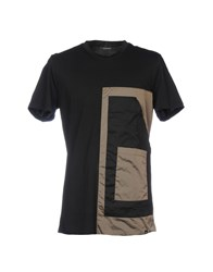 Yes London Topwear T Shirts