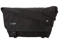 Timbuk2 Classic Messenger Bag Large Black Bags