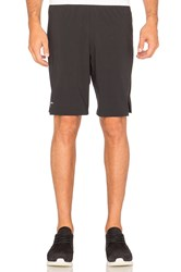 Arc'teryx Incendo Long Short Black
