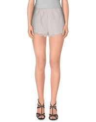 Dry Lake. Trousers Shorts Women