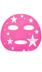 Glamglow Coolsheet In Beauty Na.