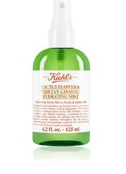Kiehl's Since 1851 Cactus Flower And Ginseng Mist Colorless