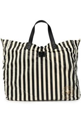 By Malene Birger Totes Black