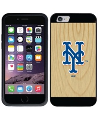 Coveroo New York Mets Iphone 6 Case Blue