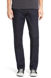 True Religion Men's Big And Tall Brand Jeans 'Ricky' Relaxed Fit Jeans 2S Body Rinse