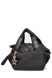 See By Chloe Fabric Tote Black