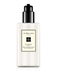 Blackberry And Bay Body Lotion 250 Ml Jo Malone London