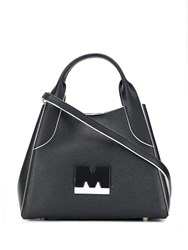 Marc Ellis Cathy Tote Black