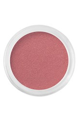 Bareminerals Eyecolor Day Dream Sh