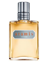 Aramis Voyager Eau De Toilette No Color