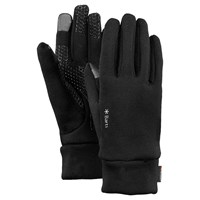 Barts Powerstretch Touch 'S Gloves Black
