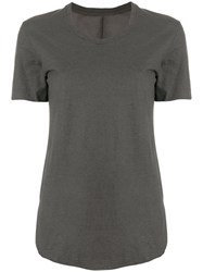 Lost And Found Rooms Classic T Shirt Grey