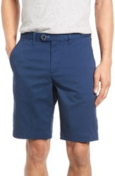 Ted Baker Men's London Shesho Chino Shorts