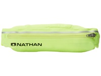 Nathan Mirage Pak Hi Viz Safety Yellow Running Sports Equipment