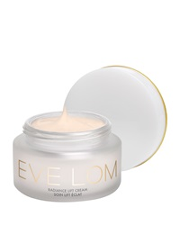 Eve Lom Radiance Lift Cream 1.6 Oz.