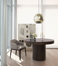Modloft Berkeley Dining Table