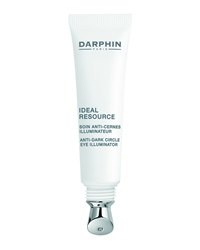 Darphin Ideal Resource Anti Dark Circle Eye Illuminator 15 Ml