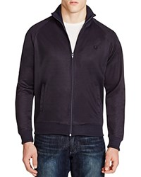 Fred Perry Tricot Track Jacket