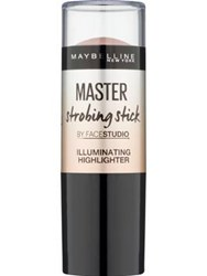 Maybelline Master Strobing Stick Light Iridescent 9G
