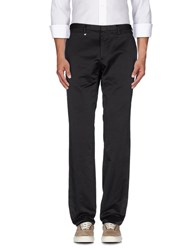 Guess By Marciano Trousers Casual Trousers Men Dark Brown