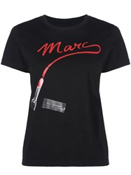Marc Jacobs The St. Marks T Shirt 60