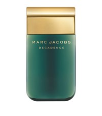 Marc Jacobs Decadence Shower Gel Female