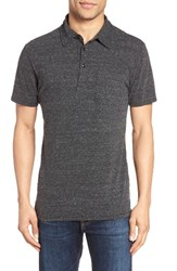 Bonobos Men's La Jersey Polo