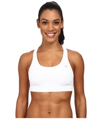 Champion Absolute Bra White Women's Bra