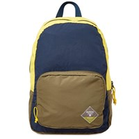 Barbour Gable Backpack Multi