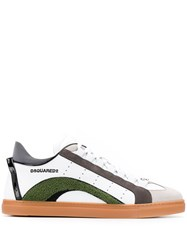 Dsquared2 Snm000601502083m1701