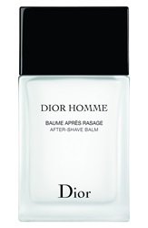 Christian Dior Homme After Shave Balm