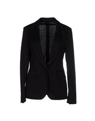 Tonello Suits And Jackets Blazers Women