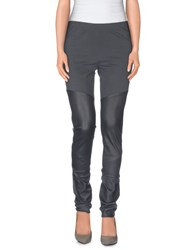 Donna Karan Trousers Casual Trousers Women Lead