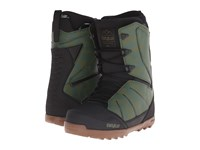 Thirtytwo Lashed '15 Camo Men's Cold Weather Boots Multi