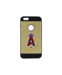 Coveroo Los Angeles Angels Of Anaheim Iphone 6 Plus Case Red
